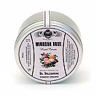 Windsor Rose Hand Cream Tin